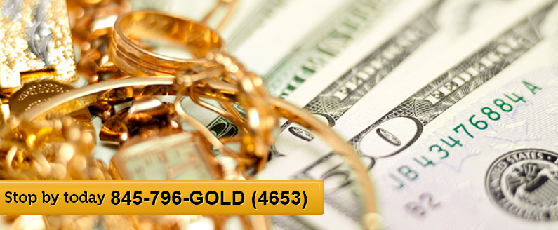 Malek Gold Buyers